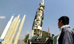 الإعلام السعودي يزعم استهداف مكة بصاروخ