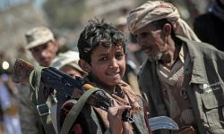 تحقيق بريطاني باستغلال السعودية الأطفال جدية