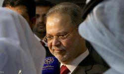 عبدالملك المخلافي: فقدنا ثقتنا بالتحالف