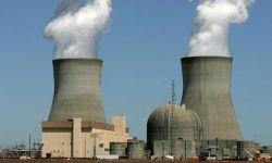 السعودية فشلت في امتلاك تكنولوجيا نووية