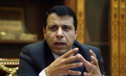 لماذا ترغب السعودية في إعادة دحلان للسياسة الفلسطينية