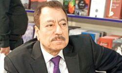 الحوثي يفرِض قواعد اشتباك جديدة بهُجومه على بقيق وخريص