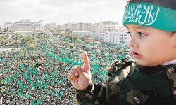 معركة سيف القدس... وخسارة رهان المطبعين العرب على حماية العدو الصهيوني لهم!.....(1)