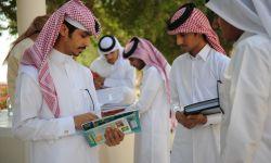 السعودية تعذب طالب قطري لتنزع اعترافات منه لم يرتكبها