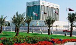هل تدفع السعودية والإمارات فاتورة حصار قطر؟