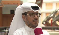 النظام السعودي يستدرج القطريين للمملكة بحجة أداء العمرة