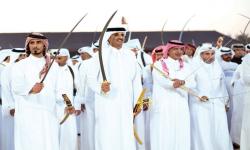 ورطة اليمن وغدر الإمارات.. هل يدفعان السعودية إلى قطر