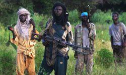 لاستمرار مشاركة الجنجويد، السعودية ترفض الحكم المدني في السودان