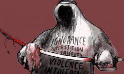 السعودية تواصل إعدام مواطنيها بدون رادع