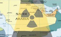المواجهة النووية في الخليج أقرب مما نتخيل