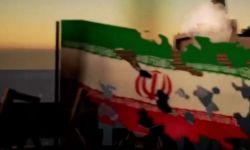 السعودية سترد على إيران بأفلام الكارتون الخارقة