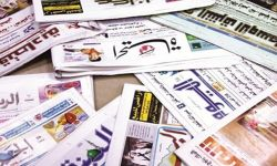 كيف تعمل الرقابة في الإعلام السعودي