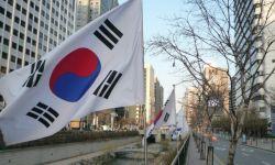 كوريا الجنوبية تحذر من السفر إلى جنوب السعودية