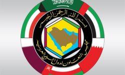 بن زايد وبن سلمان يهددان وحدة مجلس التعاون
