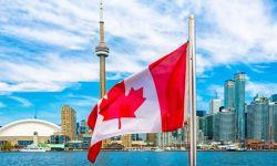 اغتيال الجبري.. معركة جديدة قد لا تستطيع الرياض خوضها ضد كندا