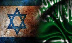 حرب بن سلمان على الفلسطينيين...الاهداف والغايات