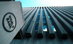 البنك الدولي: السعودية تلاعبت بالبيانات.. واقتصادها ليس الأكثر تحسنا