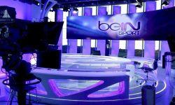 قطر: السعودية نشرت ادعاءات مضللة بشأن قناة بي آوت كيو