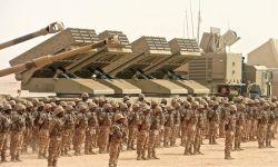 70 % من اليمنيين يعانون من الحصار السعودي