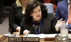 الأمم المتحدة تتابع تحقيقات الانتهاكات السعودية عن كثب