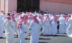 رغم الإصلاحات.. قطار البطالة في السعودية يتسارع