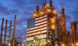 تمرّد بأسواق النفط يزعزع مكانة السعودية