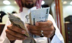 السعودية تقترض 7,5 مليارات دولار من الاسواق