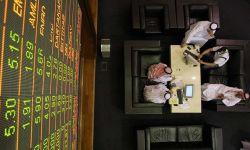 لماذا تفشل السعودية في جذب أموال المستثمرين الأجانب؟