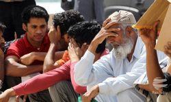 مصريون بالسعودية.. ظروف عمل قاسية وتجاهل رسمي