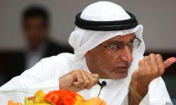 عبدالخالق يستفز السعوديين مجدداً ويهين الرياض