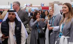 الحفلات الماجنة انتهاك للحرمات الدينية بالمدينة المنورة