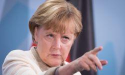 ألمانيا: مستمرون بحظر تسليح السعودية