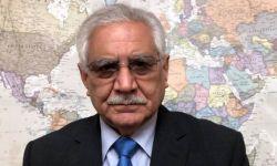 قضية خاشقجي أضعفت النظام السعودي