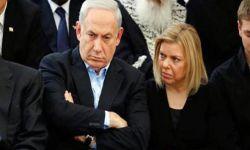 مصلحة إسرائيل الأساسيّة الحفاظ على استقرار السعوديّة