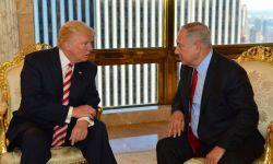صحيفة امريكية: ترامب یسعى لحماية الأنظمة الاستبدادية في الشرق الاوسط