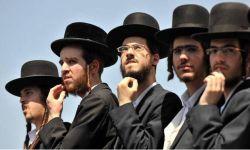 الإعجاب باليهود والانتقام من تركيّا يدفعان بن سلمان لتعزيز علاقته بهم