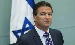 خطة سعودية إماراتية مصرية إسرائيلية لإعادة تأهيل الأسد