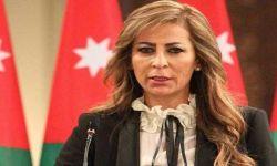الأردن ينفي عودة علاقاته مع قطر بتحسن علاقة قطر مع السعودية
