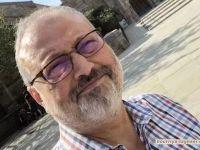التحقيق الأممي باغتيال خاشقجي مدخل لإنصاف ضحايا ابن سلمان
