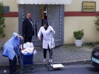 هل لا تزال جثة خاشقجي في بئر القنصلية السعودية