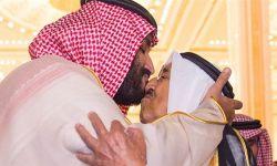 استياء كويتي من «الهجمات» الإعلامية السعودية