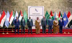 السعودية تستبعد الإمارات من تحالف البحر الأحمر