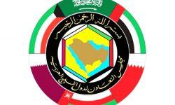 دول الخليج تسارع للخروج من الهيمنة السعودية