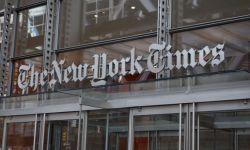 """""""نيويورك تايمز"""" لـ""""ابن سلمان"""": أموالك وأصدقاؤك الأقوياء لن يتمكنوا من حمايتك"""