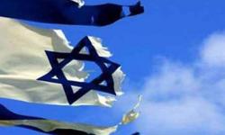 علاقات سرية على مدى 25 عاماً بين اسرائيل والسعودية
