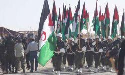 السعودية توظف قضية الصحراء الغربية ضد المغرب