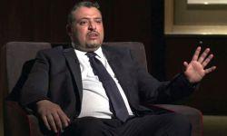 أمير خالد لأمراء المنفى الاختياري: مذبحة بانتظاركم