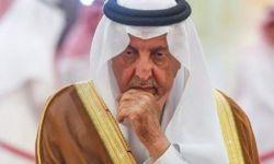 ابن سلمان ينقلب على خالد الفيصل
