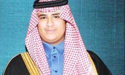 أنباء عن اعتقال بن سلمان شقيقه الأمير بندر