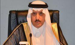 هل تذهب السعودية إلى حكم آخر السديريِّين السبعة
